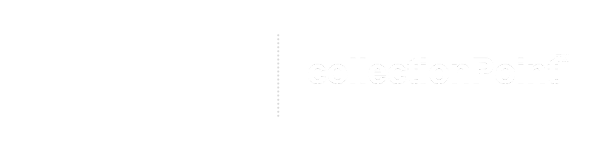 codemantra | collectionPoint