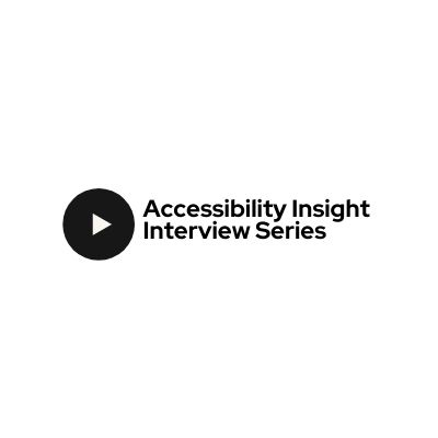codemantra's accessibilityInsight Interview Series