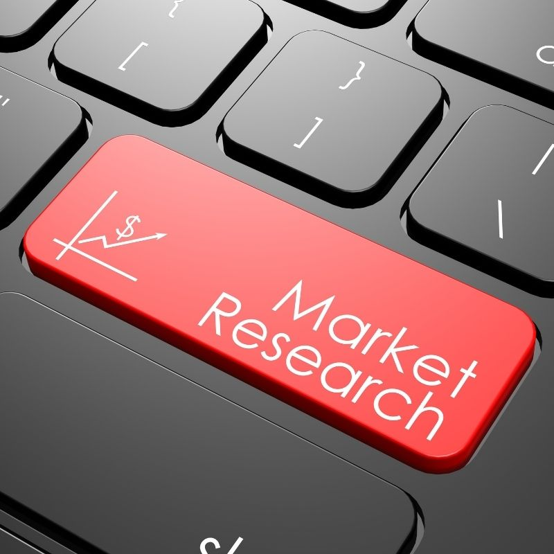 Global Market Research Company